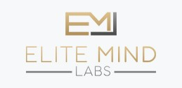 Elite Mind Labs