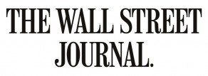 Popularity of Citicoline Cited in The Wall Street Journal