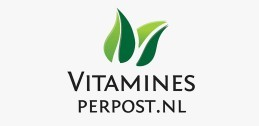 Vitamines Perpost
