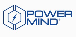 Power Mind