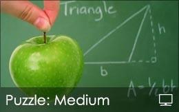 Puzzle: Medium